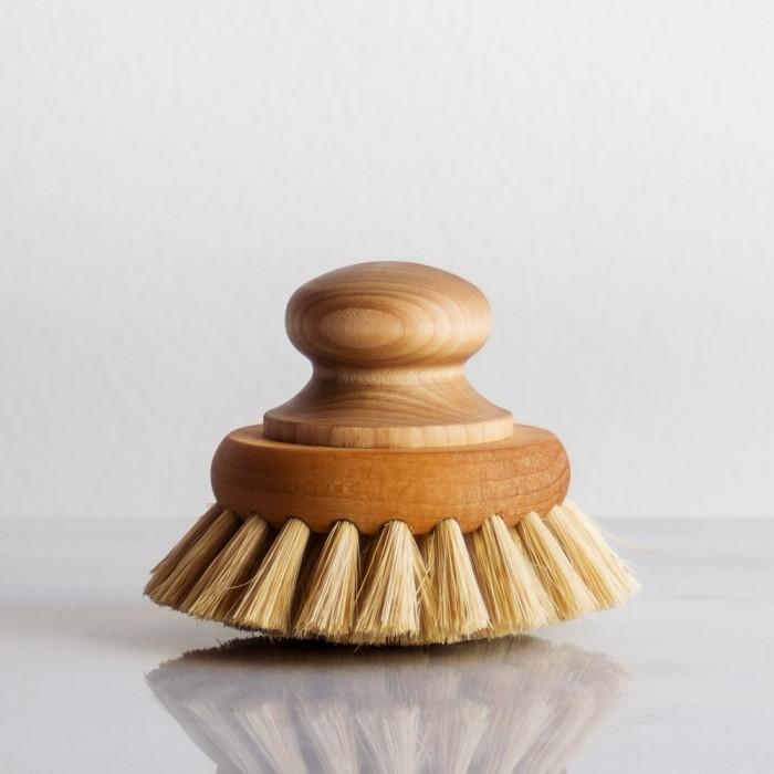Cepillo para limpiar vajilla de Iris Hantverk