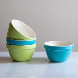 Bol de cerámica con color Mason Cash
