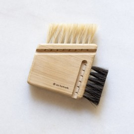Cepillo para ordenador