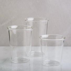 Vasos CAST de Kinto