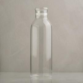 Botella de 1L Bottlit de Kinto