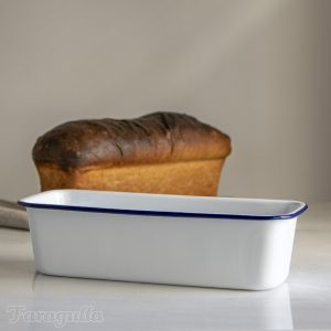 Molde para el pan Falcon Enamelware