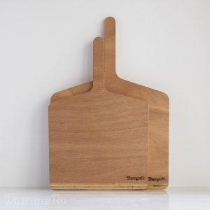 Pala para horno doméstico · Faragulla